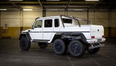 Carlsson-Mercedes-G63-AMG-6x6-6