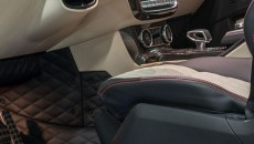 Carlsson-Mercedes-G63-AMG-6x6-7