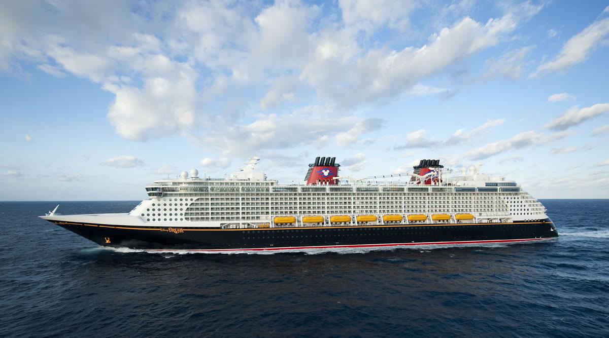 The Disney Dream 3 Night Bahamian Cruise Photo Gallery Disney Dream