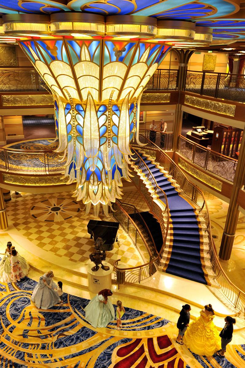 Disney Cruise Ships Rooms Disney Dream Cruise Ship