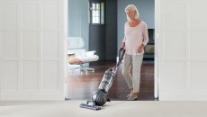 Dyson Cinetic Big Ball Animal+Allergy
