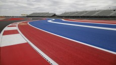 US Grand Prix Circuit of the Americas formula 1
