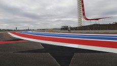 US Grand Prix Circuit of the Americas