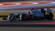 Formula-1-us-F12012USA_1338113
