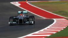 Formula-1-us-F12012USA_1338364