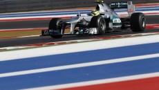 Formula-1-us-F12012USA_1338445