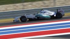 Formula-1-us-F12012USA_1338578