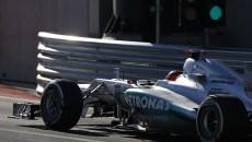 Formula-1-us-F12012USA_1340514