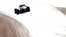 Formula-1-us-F12012USA_1341106