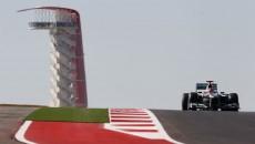 Formula-1-us-F12012USA_1341390