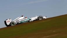 Formula-1-us-F12012USA_1341395