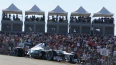 Formula-1-us-F12012USA_1341549