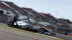 Formula-1-us-F12012USA_1341597