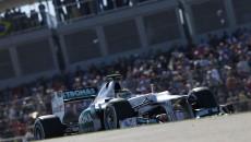 Formula-1-us-F12012USA_1341749