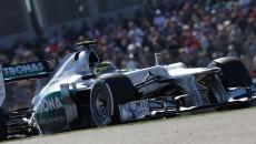 Formula-1-us-F12012USA_1341751