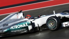Formula-1-us-F1USA2012_2683