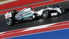 Formula-1-us-F1USA2012_2898