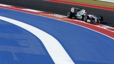 Formula-1-us-F1USA2012_3802