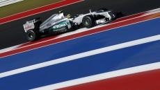 Formula-1-us-F1USA2012_4061