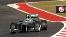 Formula-1-us-F1USA2012_6451