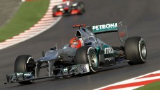 Formula-1-us-F1USA2012_6652