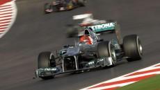 Formula-1-us-F1USA2012_6713