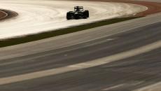 Formula-1-us-F1USA2012_6850