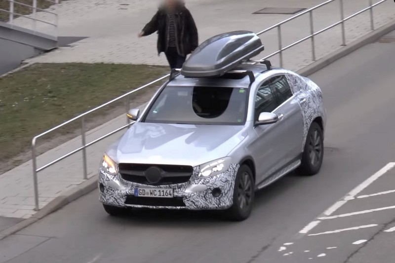 GLC-COUPE-SPY-PHOTO-2-9