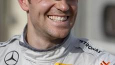 Gary-Paffett-2012-DTM-10-Suer-2424