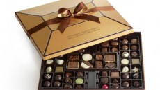 GODIVA Ultimate Collection