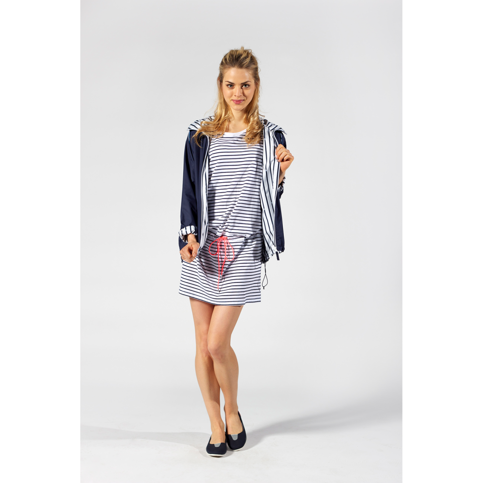Helly Hansen Naiad Dress