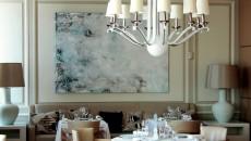 Hotel Hermitage Monte Carlo Le Vistamar Restaurant