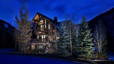 Inspirato Signature Residence Cloud Nine Destination Aspen