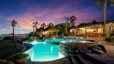 Inspirato Signature Residence Costero Destination Los Cabos