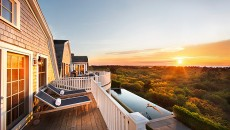 Inspirato Signature Residence Harbor Haven Destination Nantucket
