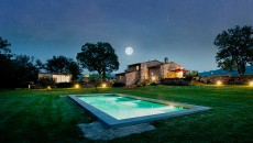 Inspirato Signature Residence Il Prato Destination Tuscany