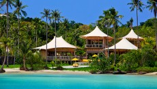 Inspirato Signature Residence Junior Beach Retreat Destination Thailand