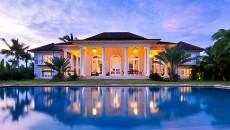 Inspirato Signature Residence Villa Palmyra Destination Punta Cana