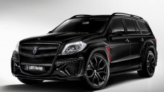 Larte-Design-Mercedes-gl-2