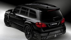 Larte-Design-Mercedes-gl-4