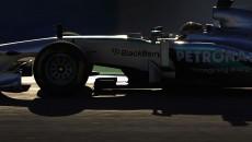 Lewis-Hamilton-F1-135001553-111713522013