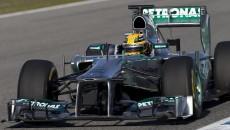 Lewis-Hamilton-F1-135001553-181613522013