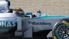 Lewis-Hamilton-F1-135001553-21613522013