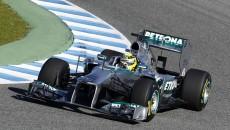 Lewis-Hamilton-F1-135001553-271413522013
