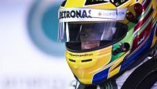 Lewis-Hamilton-F1-135001553-275912522013