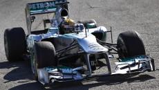 Lewis-Hamilton-F1-135001553-301613522013