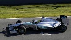 Lewis-Hamilton-F1-135001553-31313522013