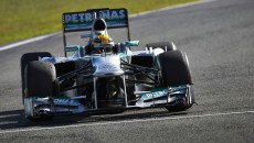 Lewis-Hamilton-F1-135001553-441613522013