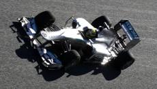 Lewis-Hamilton-F1-135001553-511213522013