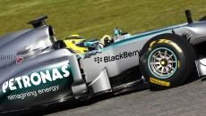 Lewis-Hamilton-F1-135001553-541313522013